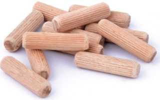Шкант мебельный  деревянный