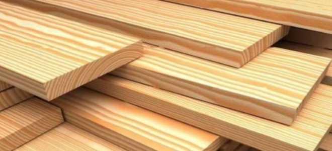 Свойства древесины: механические, физические, технологические