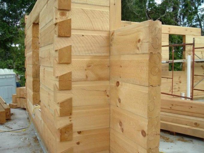 Соединение ласточкин хвост в строительстве