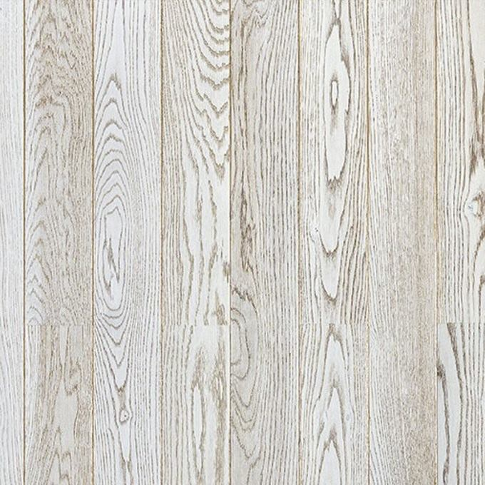 Текстура древесины белого дуба