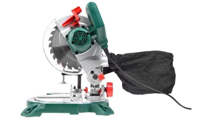 Hammer STL1400/210
