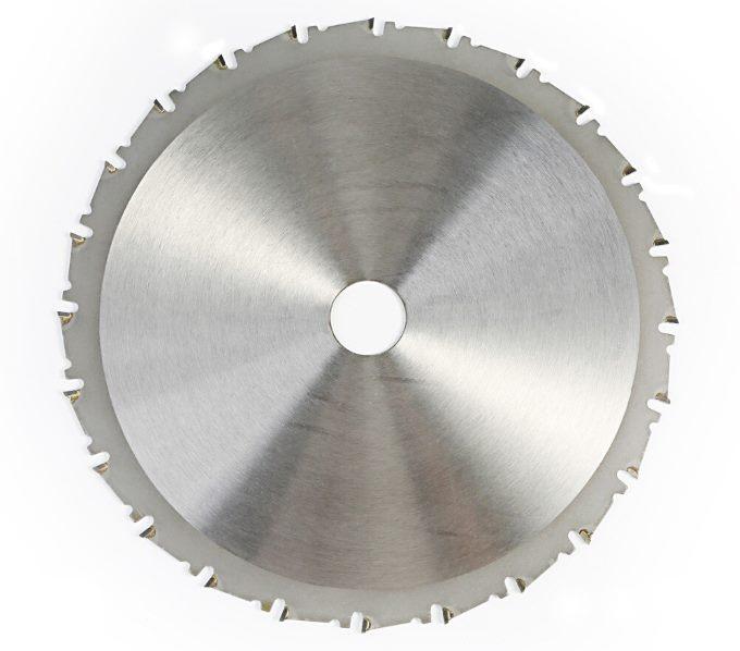 Алмазный пильный диск